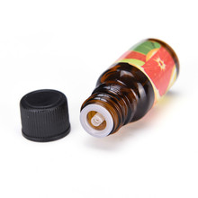 Natural Plant Essential Air Humidifier Freshener Water Soluble Perfume Oil