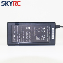 SKYRC Adapter 15V 4A 60W Power Supply or SKYRC IMAX B6/ B6 mini Balance Charger