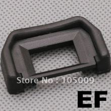 Buy ef EyeCup eyepiece rubber eye cup Canon EOS 650D 500D 1000D 450D 400D 60D 600D for $1.00 in AliExpress store