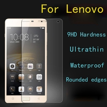 Buy 9H Tempered Glass Lenovo A5000 A6000 A7000 A6010 K3 K4 K5 K6 Note Prower Plus P2 A2010 Vibe P1 P1M C C2 Screen Film Case for $1.13 in AliExpress store