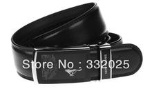 C&C Market.Free Shipping.cow leather belt.brand waist.100% genuine leather.top fashion belts.man classic design waistbands