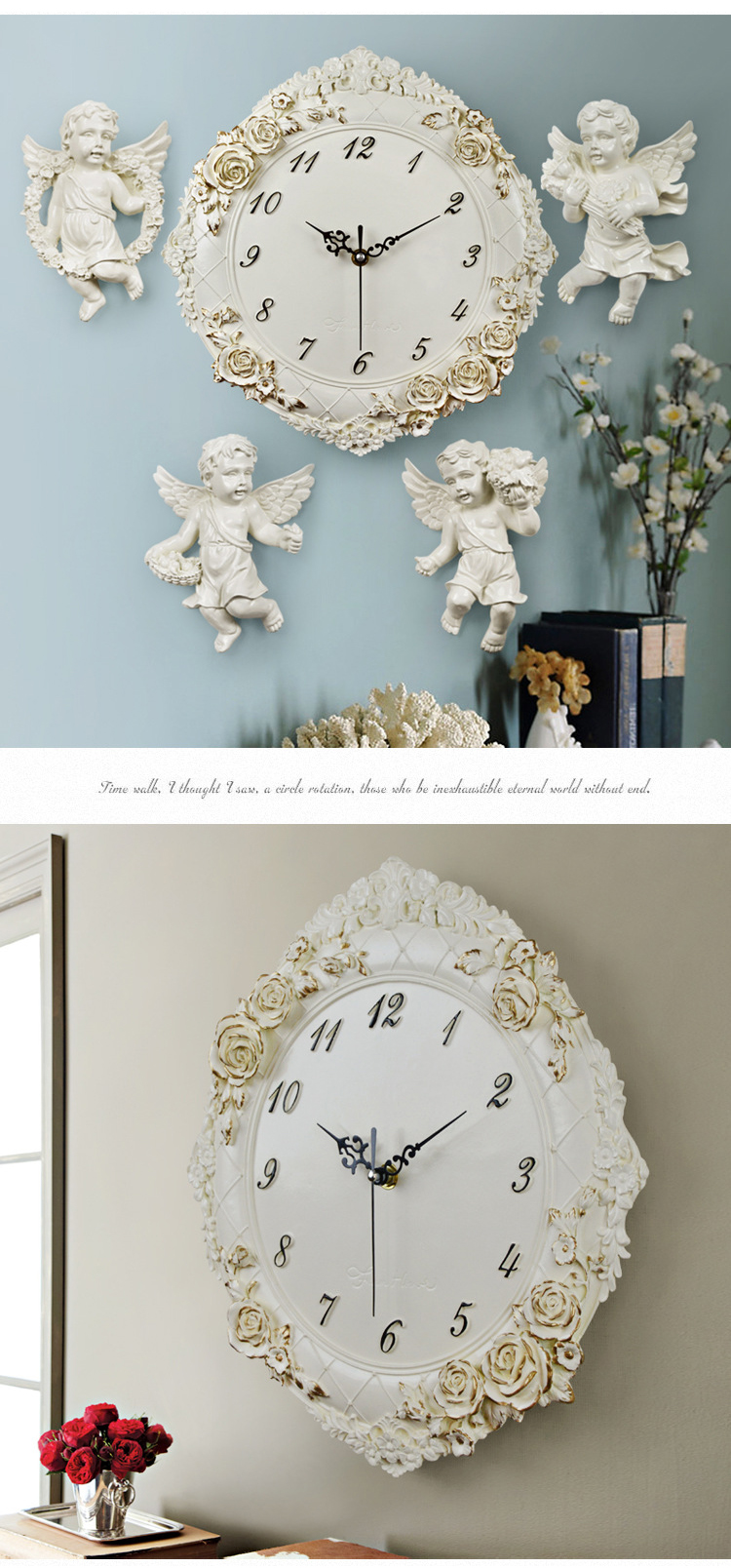 wall-clock-large-wall-clock-watch-vintage-wall-clock-home-decor-accessories-3d-statue-digital-clock-house-room-wedding-party-decoration (7)