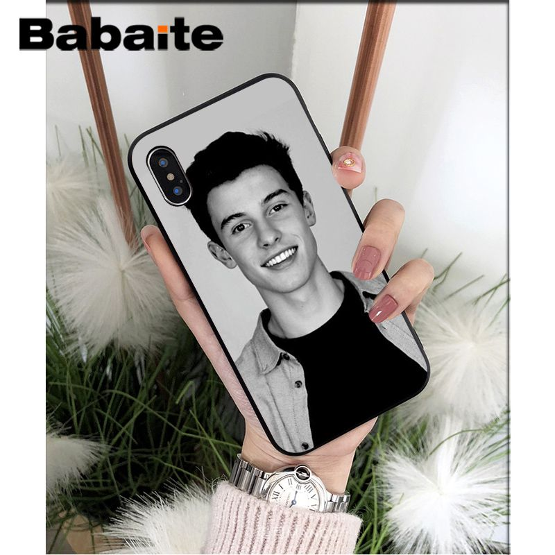 Shawn Mendes 98