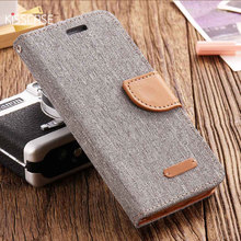 KISSCASE Leather Wallet Flip Case Cover For Samsung Galaxy S6 Edge S7 Edge For Samsung S8 Galaxy S8 Plus Card Slot Stand Cover