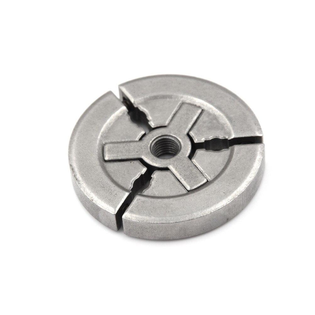 Kettensäge Kupplung Ersatz für 4500 5200 5800 Kettensäge Teile Zubehör ZD DD