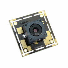 2592 x 1944 resolution 5mp auto focus High Speed USB2.0 camera module usb webcam camera