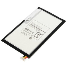 ORIGINAL T4450E 4450mAh Li-ion battery For Samsung GALAXY Tab 3 8.0 T310 T311 T315 Replacement batteries T4450C +Tracking Number