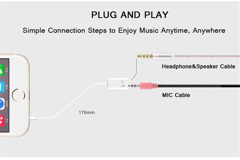 Greendio_3.5mm_Y_Headphones_Splitter_Cable_1_Male_to_2_Female_U_Audio_Plug_Aux_Jack_Earphones_Adapter_for_Android_Xiaomi_Huawei (4)