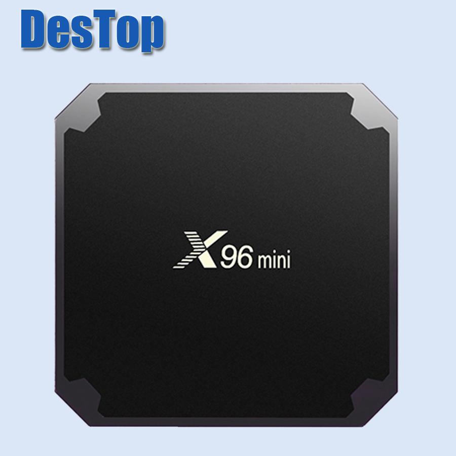 X96 MINI -2