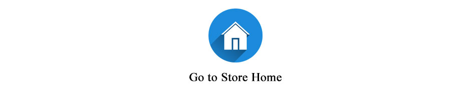 14-go-to-store-home