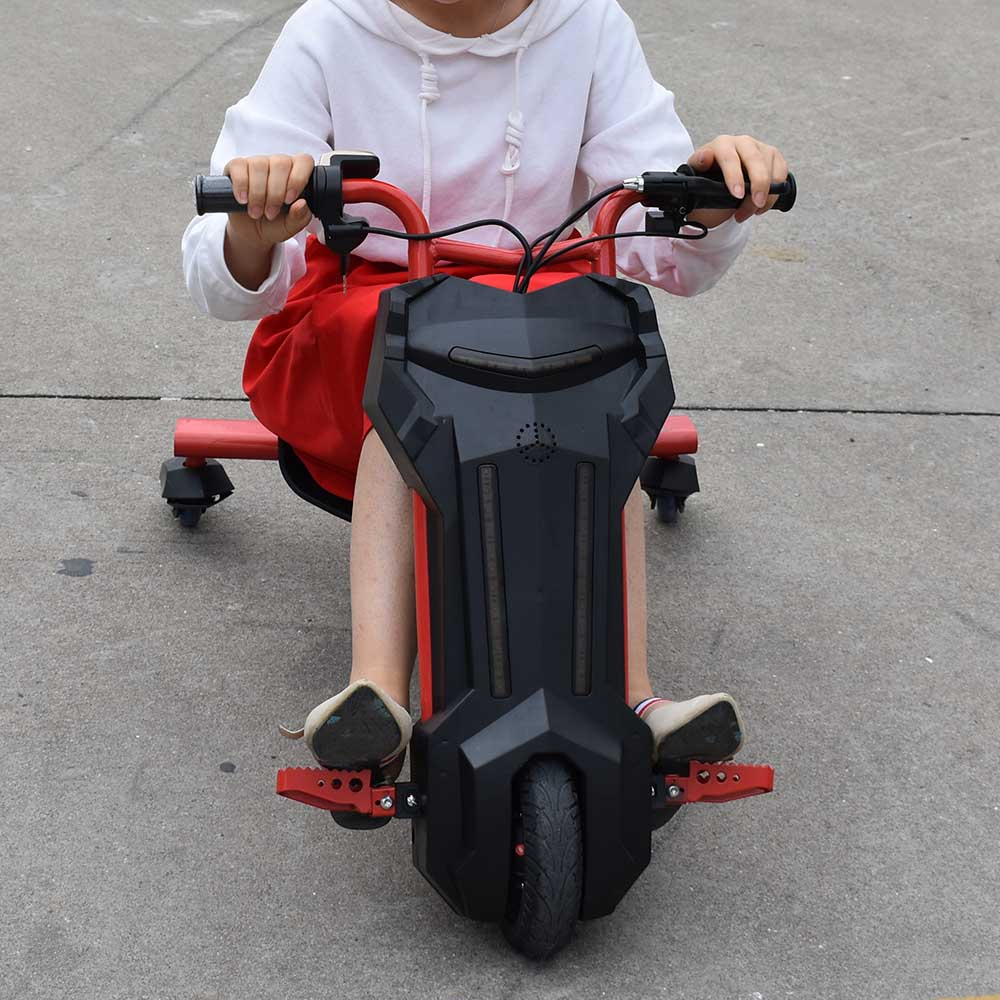 3 wheel drifter tricycle (9)