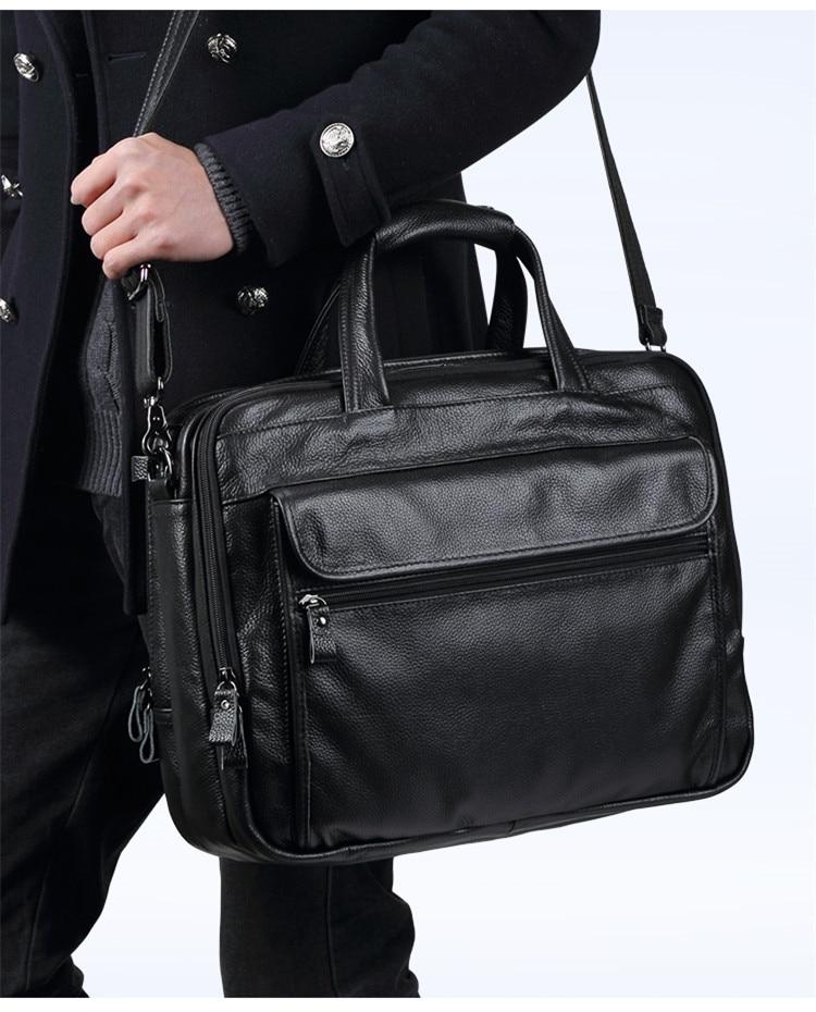 men handbags (9)