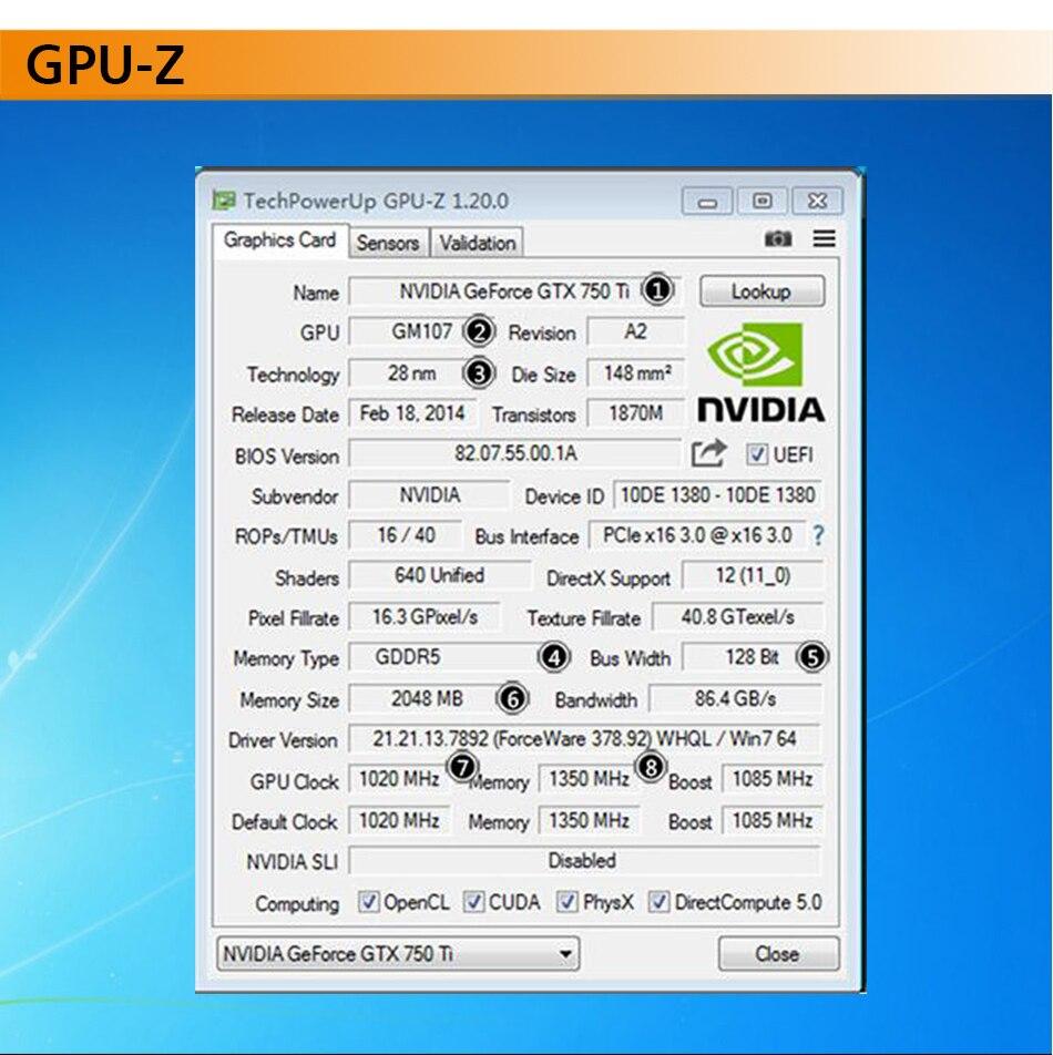 750TI-2GB-_06