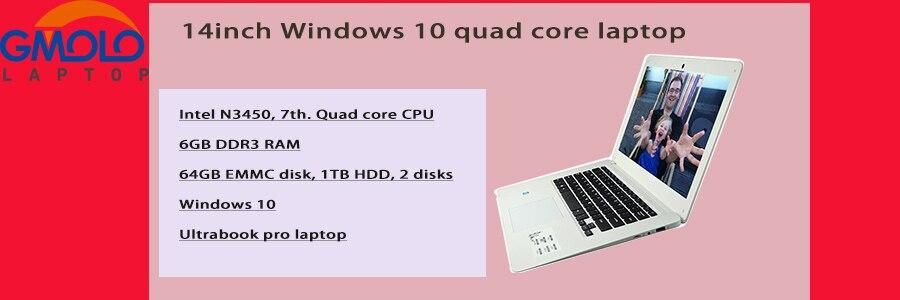 laptop first