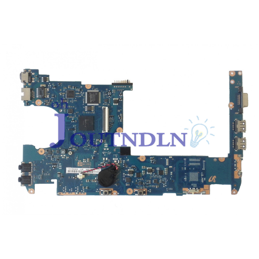 Samsung NP-N102 N102 HDD Hard Drive SATA Connector