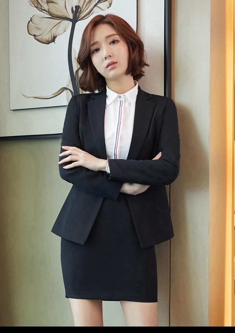 Suits Women Business (16)