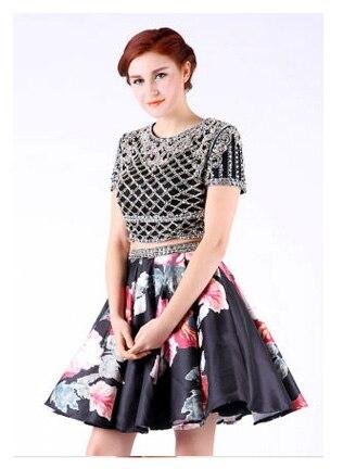short-dress-2_09