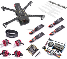 Buy FPV Quadrocopter X500 500 500-V2 Alien Frame 500mm 2212 920KV Motor APM2.8 8N GPS GoPro Multicopter TBS BlackSheep for $118.99 in AliExpress store