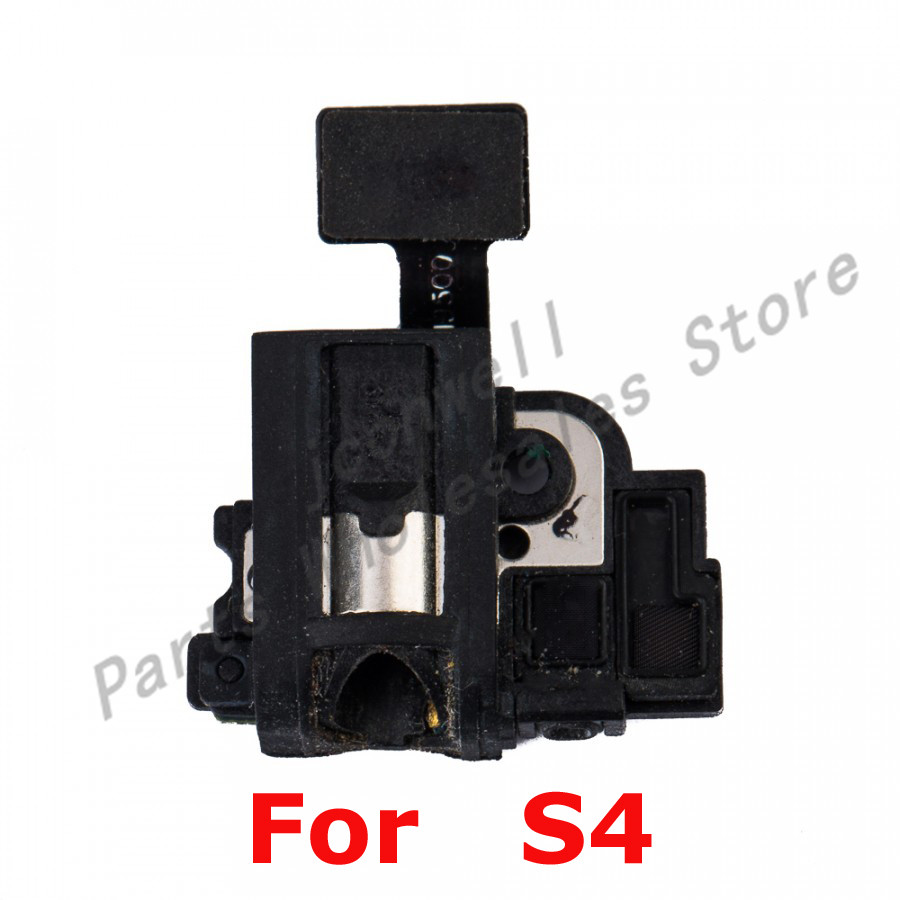 NW_Headphone_Jack_Flex_Cable_for_Samsung_Galaxy_S4_MDSA0181_1