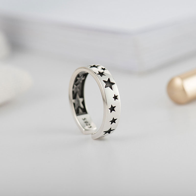 Silver-Ring-8