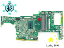 FOR DA0BLSMB8E0 for Toshiba Satellite Radius P55W i5 Series A000298600 100% perfect work