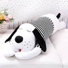 2015 new fashion 90CM Plush Toy Stuffed Toy ,Super Quality Goofy Dog,  PILLOW Toy Lovey Cute Doll Gift for Children