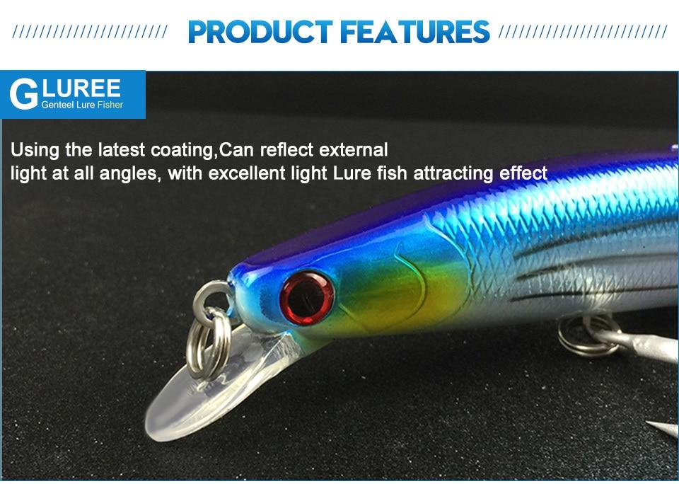GLUREE-Minnow-Fishing-Lure-3D-Fish-Eye-Artificial-Baits-Bent-Minow-Lures-Fake-Bait-20cm-96g-Swimbait-Crankbait-Fishing-Tackle_04