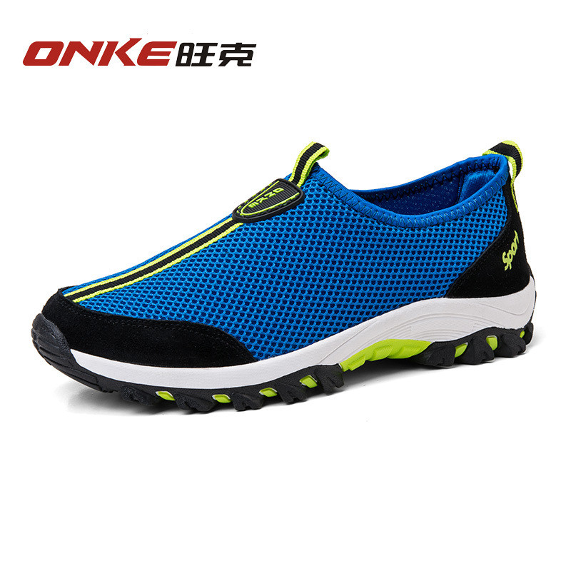 Factory direct supply 2017 Summer Korean couple shoes mens casual fashion network sets foot breathable shoes men shoes zapatos<br><br>Aliexpress