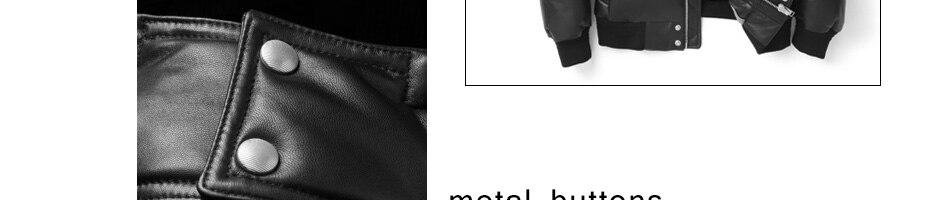 genuine-leather22055_14
