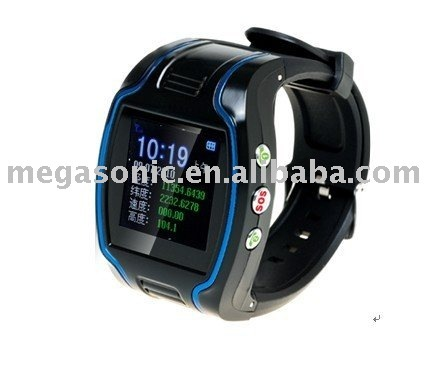 20$ off  at 300$ order! Quad bands Watch GPS tracker with voice tracking function _ factory price and fast delivery