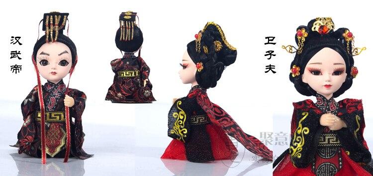 Tower PARIS 7 Disneyland Paris Figurine REMY FIG Remi TOUR EIFFEL