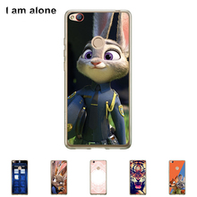 "Soft TPU Silicone Case For ZTE nubia Z11 mini 5.0"" Cellphone Cover Mobile Phone Protective Skin Mask Color Paint Shipping Free"