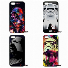 For HTC One M7 M8 M9 A9 Desire 626 816 820 830 Google Pixel XL One plus X 2 3 star wars different troppers helmets Phone Case