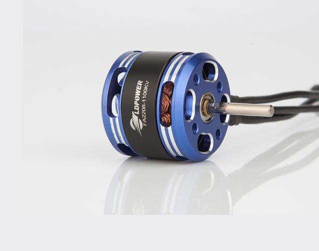 LD POWER FA2208 1100KV 1300KV Brushess Gimbal Motor LDPOWER<br><br>Aliexpress
