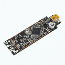 RT3070 Chip 6649E WIFI Amplifier Wireless Network Card Module USB Interface Supports TV LINUX Monitor