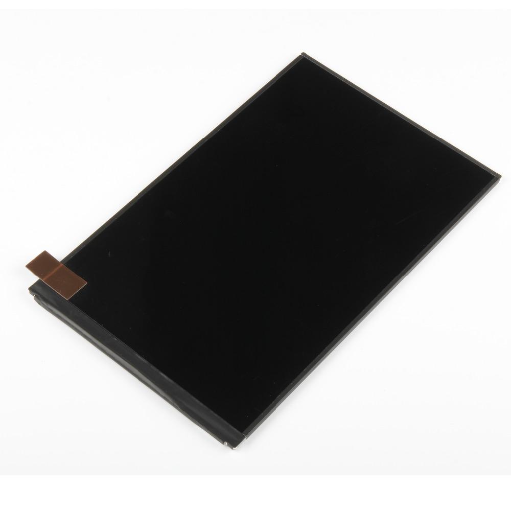 YT3-850 LCD (1)