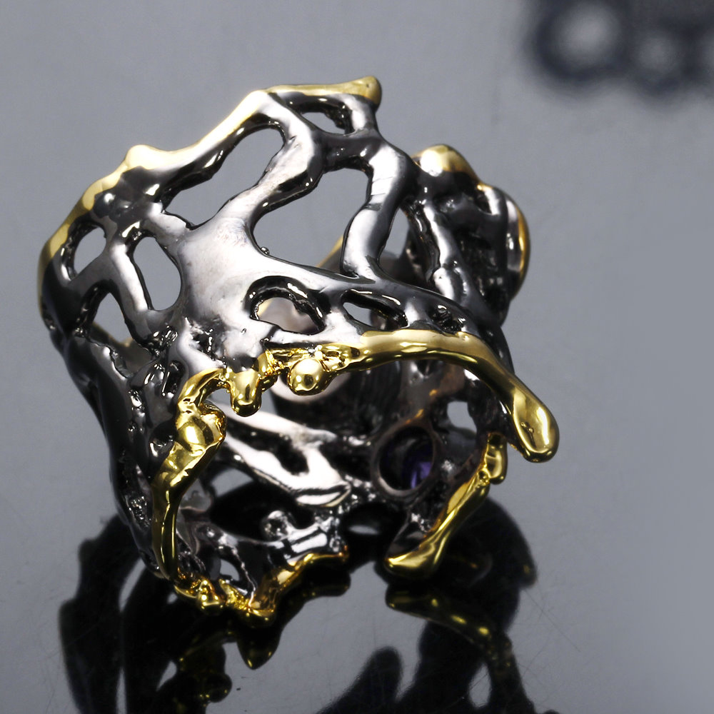 gothic rings (11)