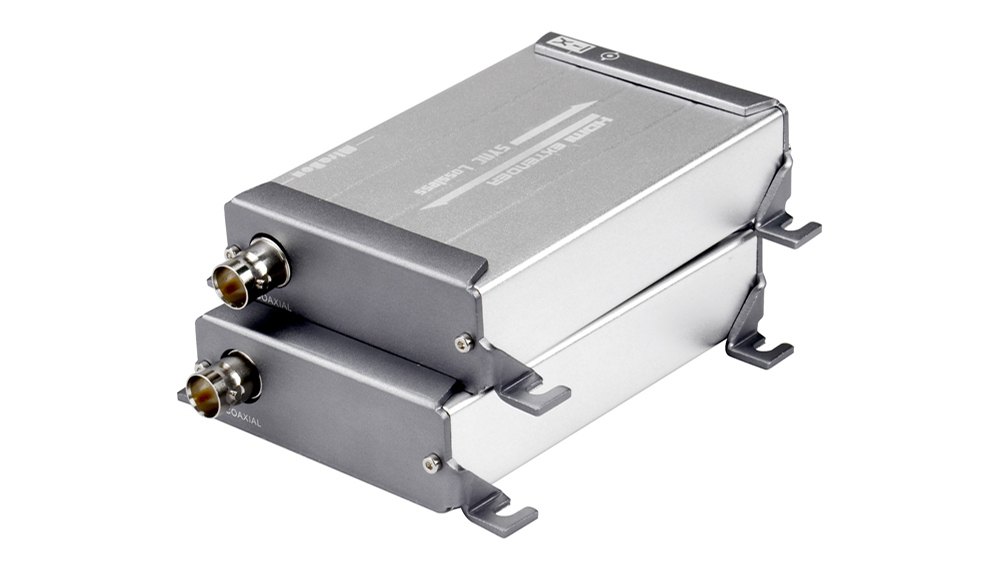 HDMI Extender 379IR-4