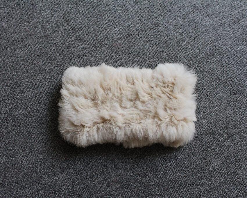fur scarf rabbit rex for women (25)