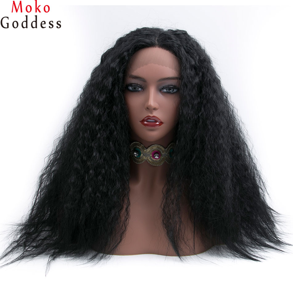 24-inch-afro-wig3