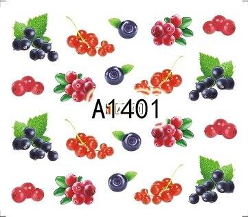 A1401