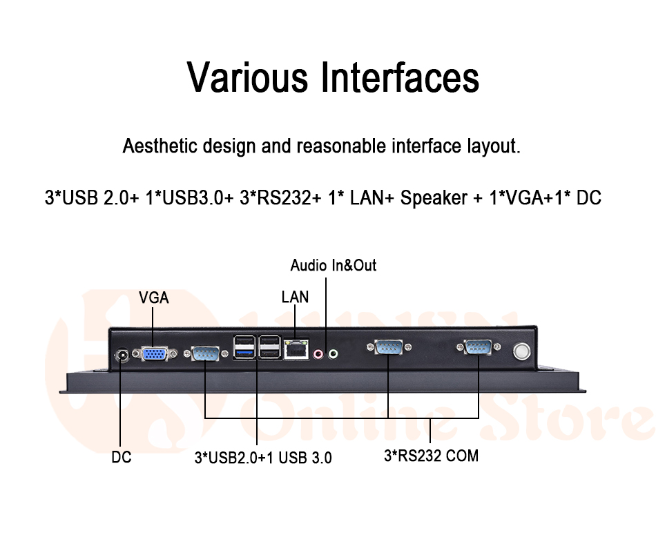 Industrial-Panel-PC-3855U-J1800-J1900-HUNSN-WD09-(03)