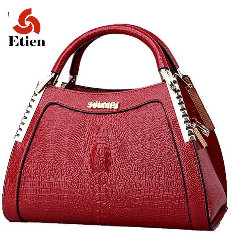 Crossbody  for women bag ladies top-handle handbags designer bags famous brand women 2016 womens handbags shoulder  sac<br>