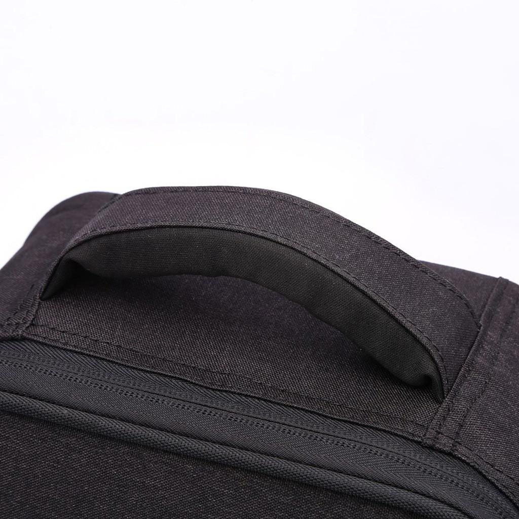 Durable Shoulder Bag Carrying Bag
