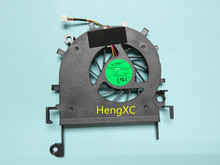 Brand New Laptop Cooler  Fan for Acer eMachines E732 E732Z E732ZG   Free shipping