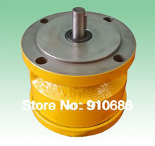 Buy bidirectional lubrication pump SXF-32 oil pump hydraulic pump