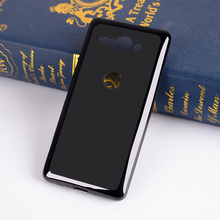 Buy Case Sony Xperia XZ2 Compact Cover Shockproof Protector Soft TPU Silicone Cover Sony XZ2 Compact H8314 H8324 Case for $1.58 in AliExpress store