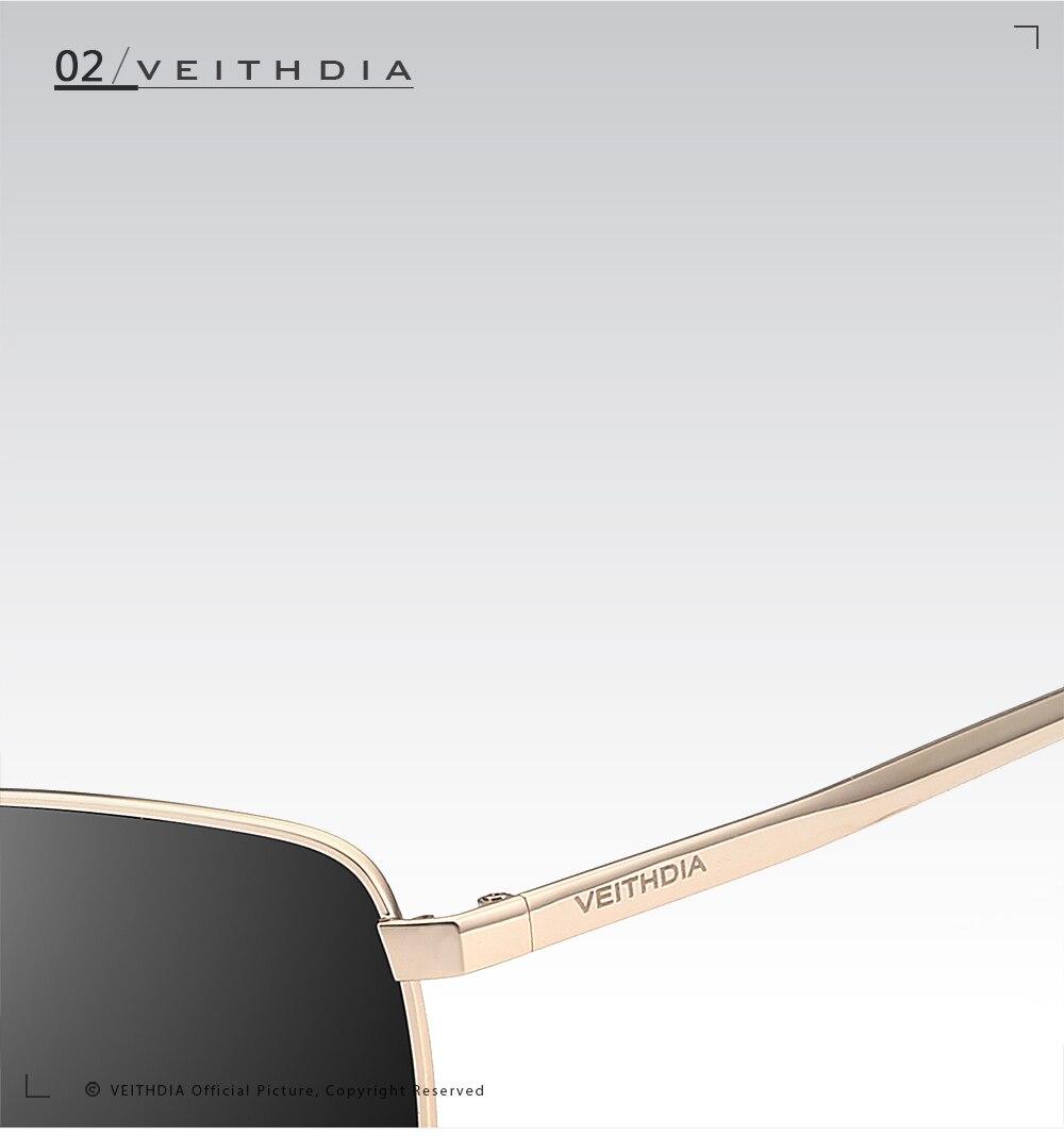 VEITHDIA V2462 Reviews 16
