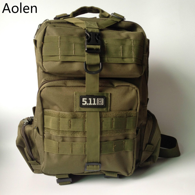 Army Backpack Molle military bag Trekking Camouflage Bagpack Men Women Travel mochilas masculine<br><br>Aliexpress