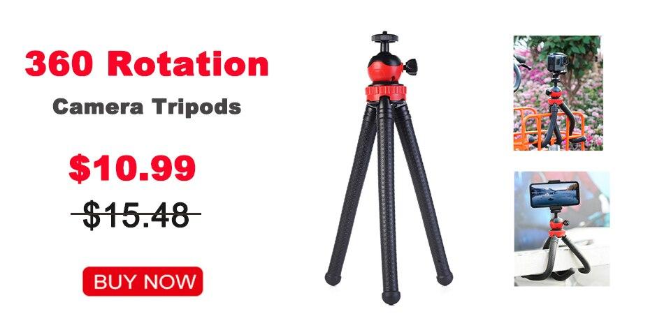 camera-tripod-3